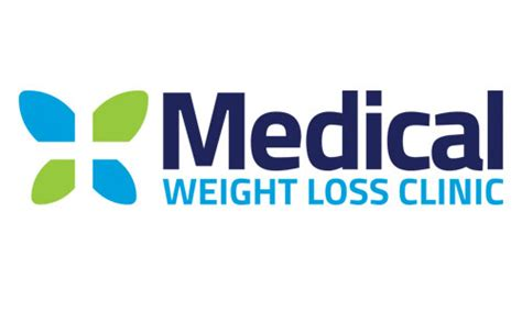 i weight loss clinics 301 moved permanently