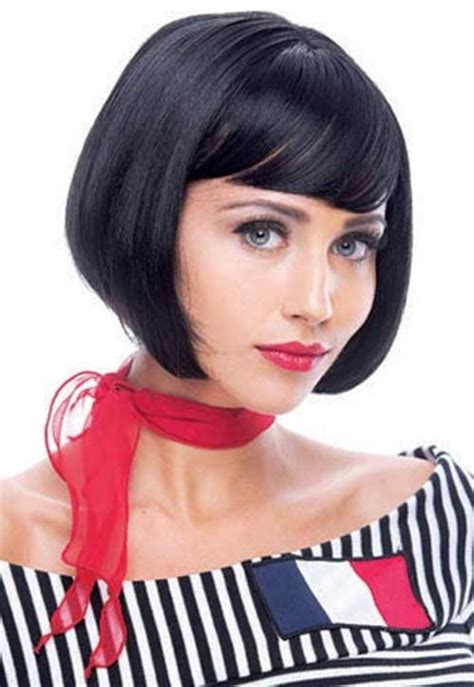 french haircuts for women 20 french bob hairstyles short hairstyles 2016 2017