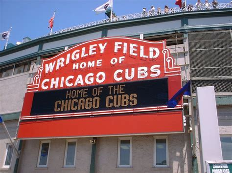 Chicago Cubs Box Office by Say Goodbye To Printing Tickets At Home Invitemanager