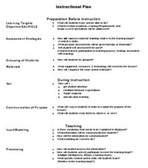 design criteria summary worksheet 1000 images about sdp understanding by design on