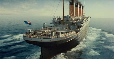new titanic boat new titanic ship photos wallpapers