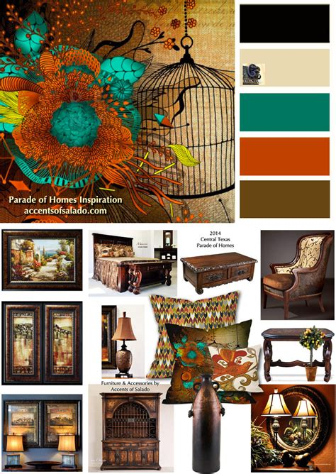 new turquoise and orange decor 90 with additional interior tuscan decorating colors wall color and paint colors