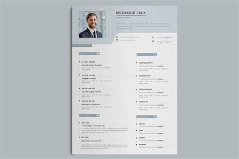 cv design tutorial 15 resume design ideas inspirations templates how to