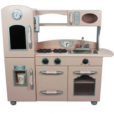 wood designs play kitchen wood designs play kitchen