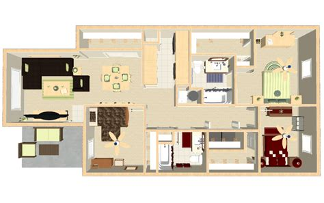 3 bedroom apartments downtown indianapolis apartments indianapolis for rent floor plans rates