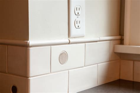 How To Install A Backsplash In A Kitchen Spice Up Your Subway Tile Kitchen
