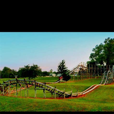 backyard coaster triyae com biggest backyard roller coaster various