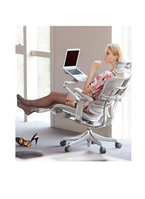 ideas  ergonomic chair  pinterest ergonomic office chair relax chair  buy