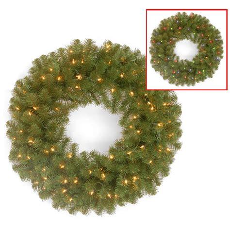 christmas wreath lights battery powered battery operated wreaths buy battery operated wreath