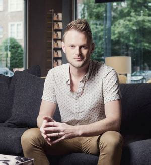 surya to unveil hip new collections from bobby berk home
