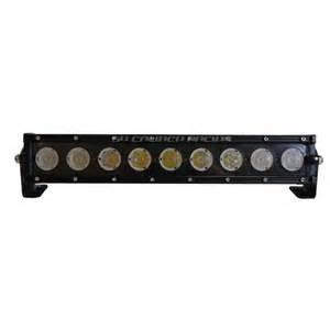 5 Led Light Bar 14 5 Inch Led Bar Combo Beam Road Performace Light Bar