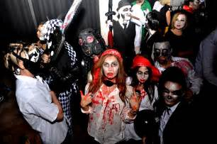 halloween party pics halloween by amsterdam spook