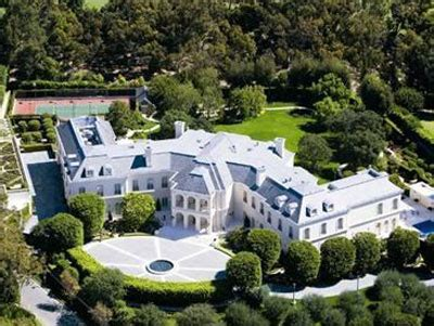 most expensive house in california the 17 most expensive homes for sale in california business insider
