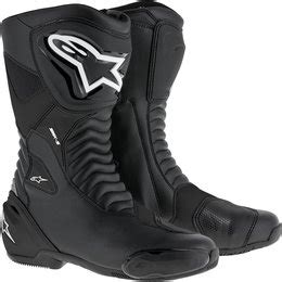 discount motorcycle boots discount motorcycle boots with awesome prices service
