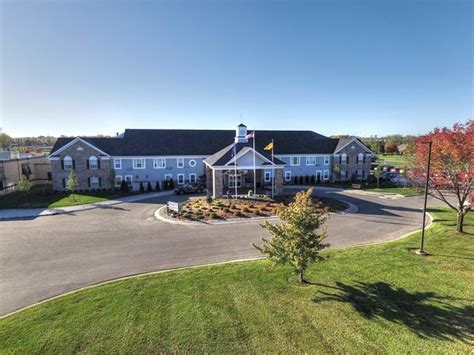 comfort inn and suites mt pleasant comfort inn suites hotel and conference center updated