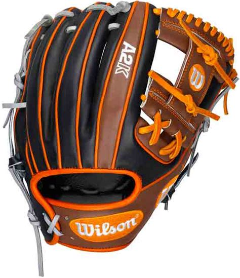 Custom Giveaway Items - 30 days of giveaways wilson custom glove baseballamerica com