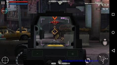 robocop mod apk v3 0 5 android game contract killer 2 v3 0 3 mod apk unlimited money gold