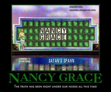 Nancy Grace Meme - political memes 2013 05 05