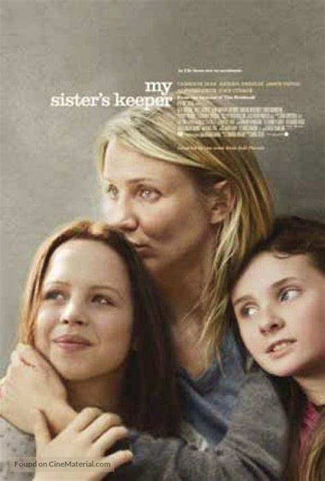 my sisters keeper 1444754343 my sisters keeper www pixshark com images galleries with a bite