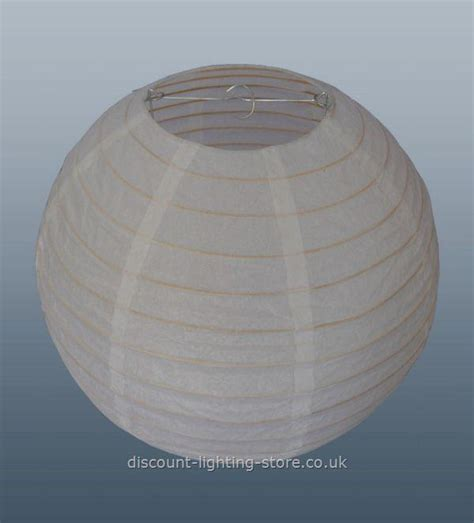 Lantern Ball Paper Lshade Ceiling Shades Buy Paper Paper Ceiling Light Shades
