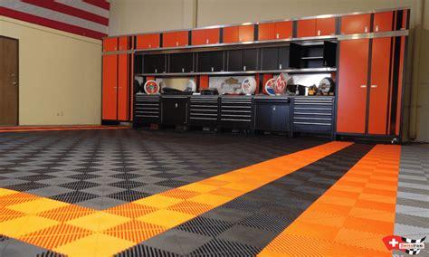 Atelier Garage by Dalles De Sol Pour Garage Particuliers Installation Par