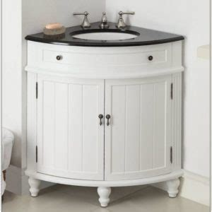 corner bathroom sink base cabinet corner bathroom sink base cabinet cabinet home design