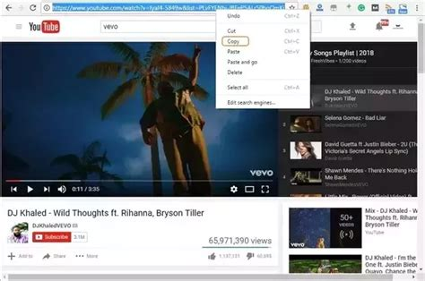 download mp3 from youtube quora can i download a youtube video as an mp3 file quora