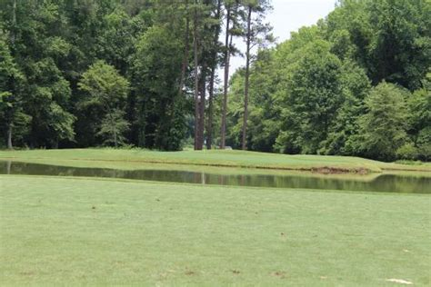 boat club durham tripadvisor the crossings golf course durham what to know before