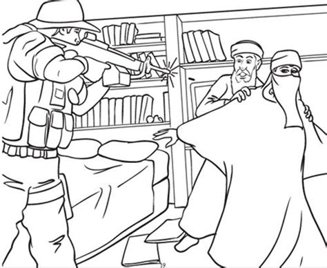 inappropriate coloring pages for adults inappropriate coloring pages coloring pages