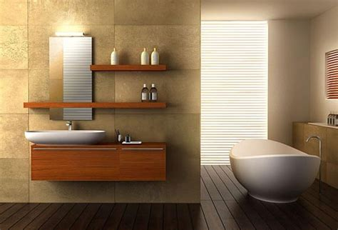 Bathroom Interior Ideas Home Decorcozy Bathroom Designs Interior Desig 4452
