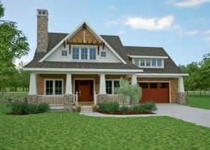 bungalo plans