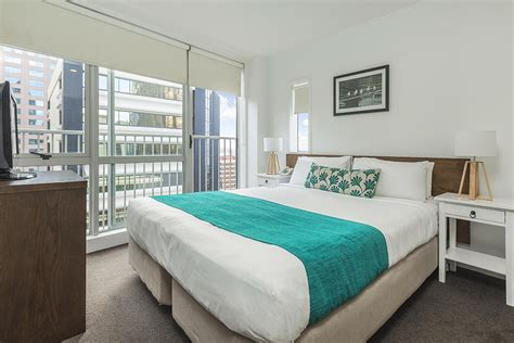 2 bedroom accommodation auckland barclay suites auckland cbd serviced apartment hotel