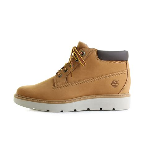 Timberland Boots 05 womens timberland kenniston nellie wheat leather ankle