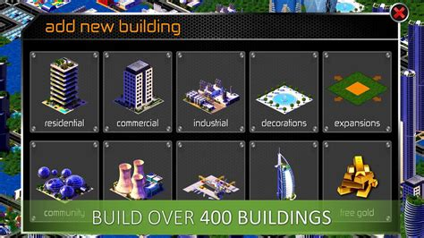 design game for android designer city building game android apps on google play