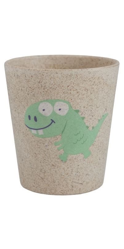 N Rinse Storage Cup Green Rabbit buy n rinse storage cup dino at well ca free shipping 35 in canada