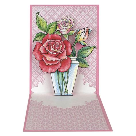 rubber sts for wedding card cling bouquet rubber st set