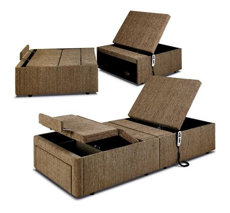 now playing bedroom double take la z boy arizona sherborne dorchester small single adjustable bed at relax