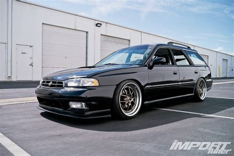 jdm subaru legacy related keywords suggestions for jdm subaru legacy