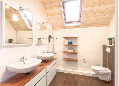 badezimmer im strand stil r 252 ferienhaus am strand 8 personen juliusruh