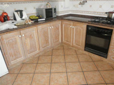 alicatados de cocinas azulejos para cocinas la gu 237 a para elegir el azulejo perfecto