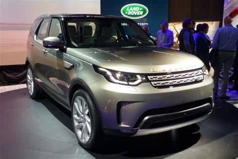 range rover price uk range rover velar prices bumped up for customers