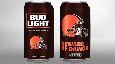 bud light down south 2017 browns gab the definitive cleveland browns blog