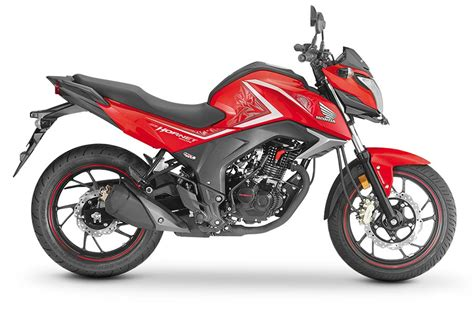 hornets colors honda hornet 160r new colors added sports and