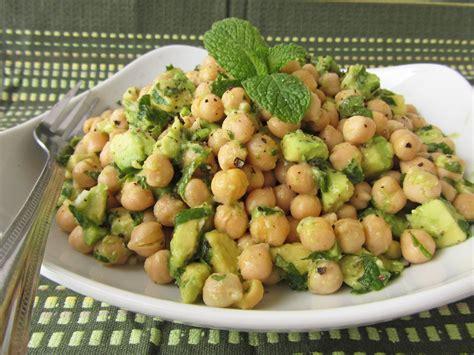 alimenti per andare di corpo top 6 cibi per aumentare massa muscolare oliver montana