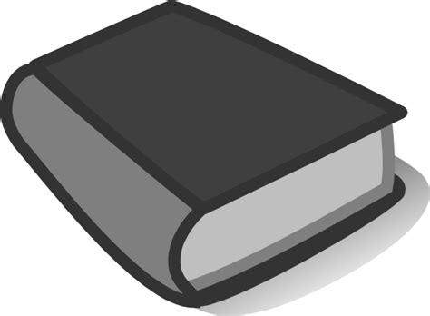 Computer Bookcase Grey Book Reading Clip Art At Clker Com Vector Clip Art