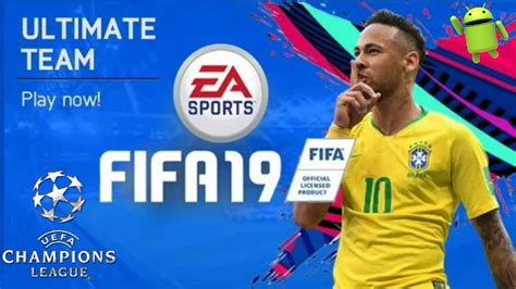 offline for android mobile fifa 19 mobile offline android patch fifa 14