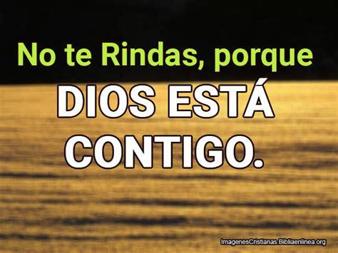 Imagenes Cristianas No Te Rindas | no te rindas im 225 genes cristianas motivadoras