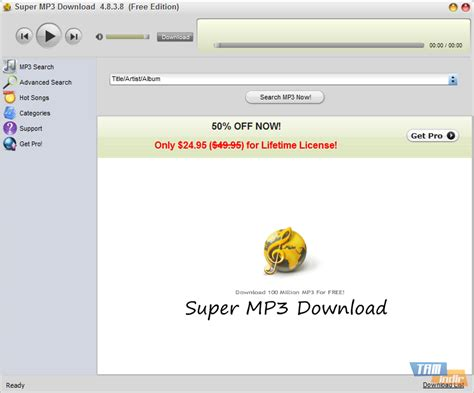 download mp3 free org mp3 indirme programı turkhackteam net org turkish