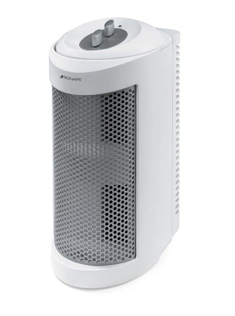 top 5 air purifiers for home in india 2016