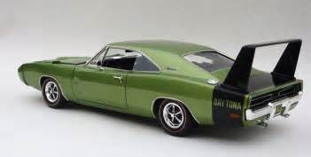 69 Dodge Daytona Dodge Charger Daytona 69 The Drastic Plastics Model Car Club